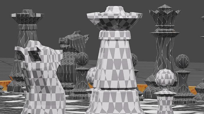chess set new angle 7