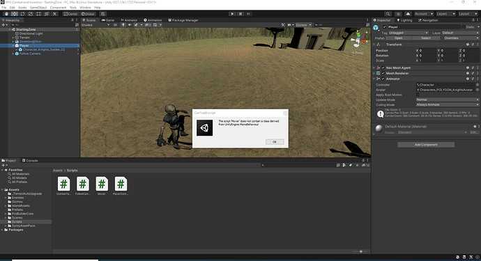 UnityErrorScreenShot1.PNG
