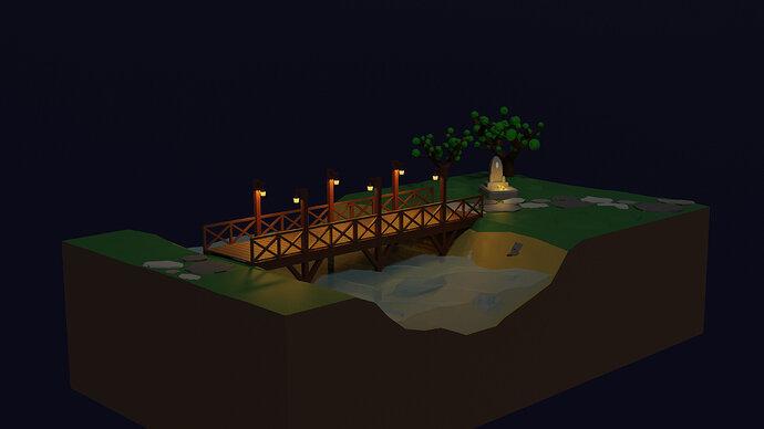 wooden_bridge