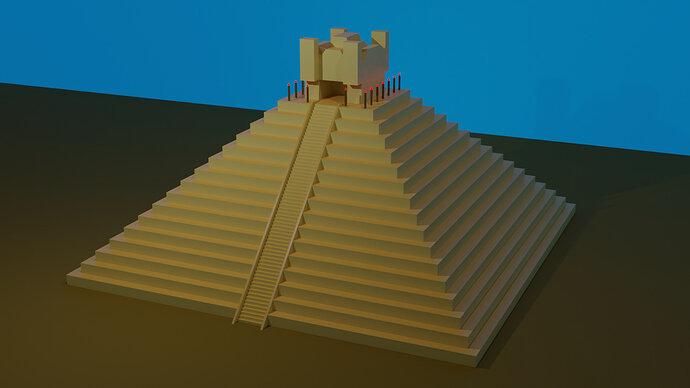 Pyramid-RT-Medium-Denoise