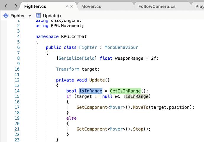 Screenshot 2021-10-10 at 21.11.54