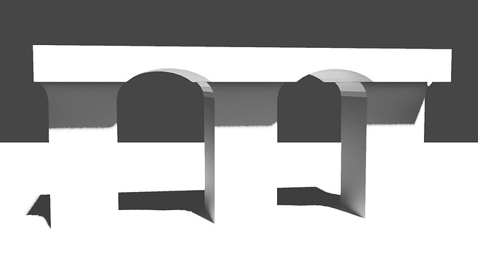 5-BooleanModifiers