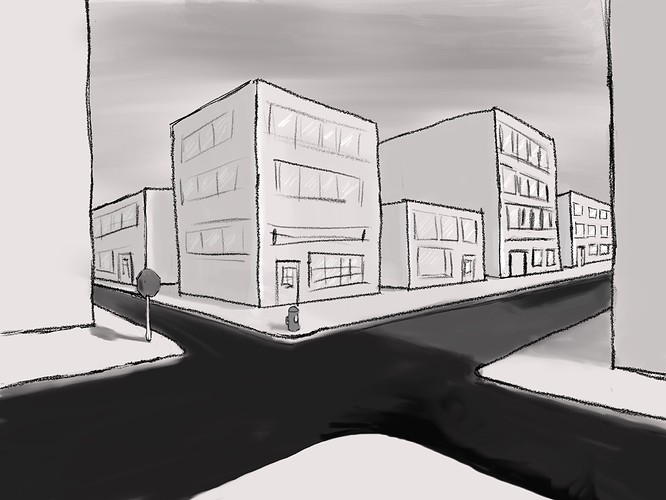 Two_Point_Perspective_