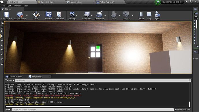 Screenshot (476)