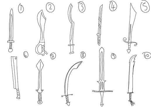 Draw-10-Swords-Digital