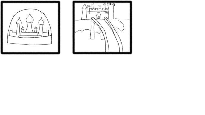 castle basic layout+2