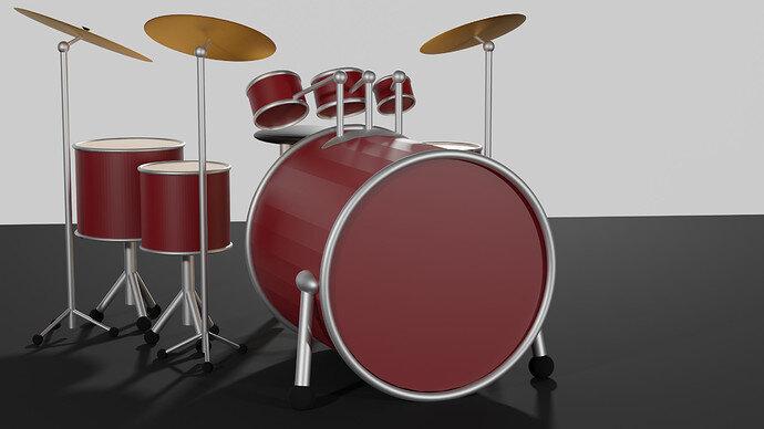 Drum_Front_Render