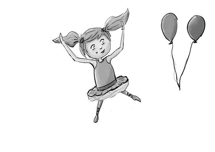 dansessan 2
