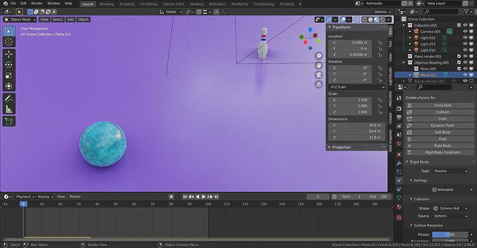 animation02