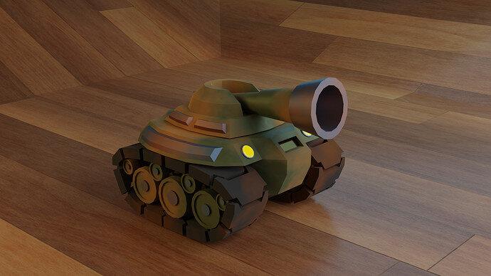 dirty_tank