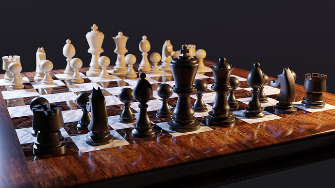 chess_scene_highpoly_all_4_cycles