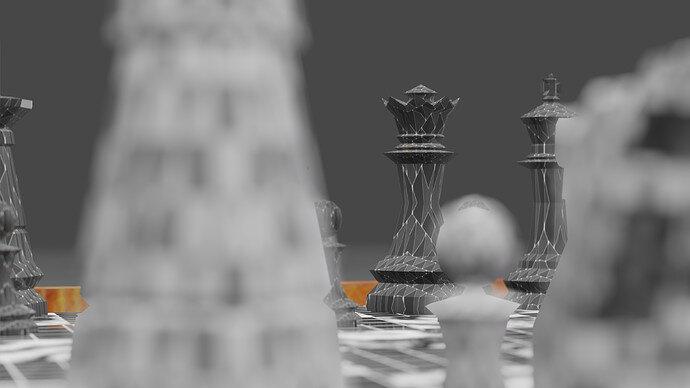 chess set new angle 9