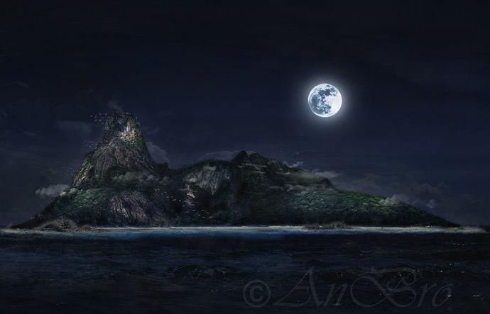 island_night_by_anbro_95_d8d6mqm-fullview