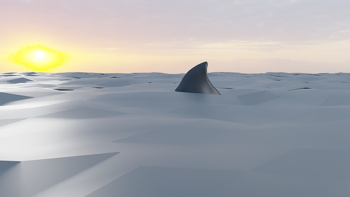 SharkFinDangerous1