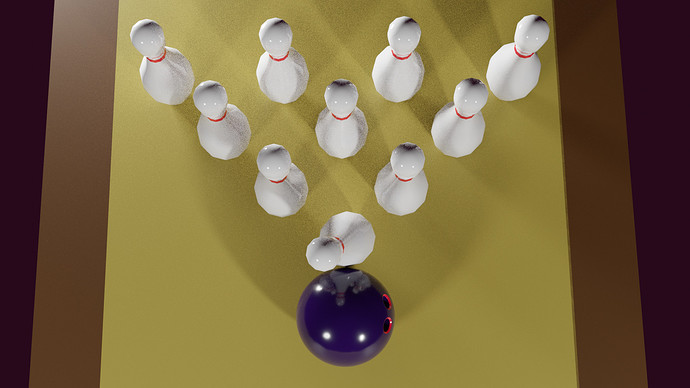 Bowling_scene_rendered3