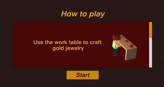Instructions Screen1