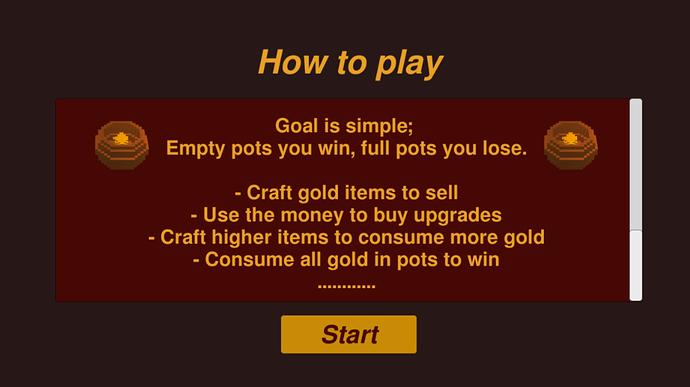 Instructions Screen3