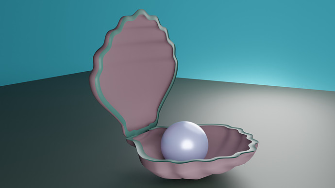 Oyster_Cycles3