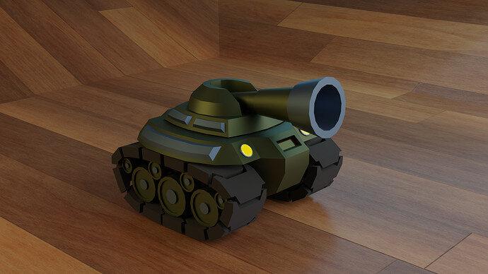 clean_tank