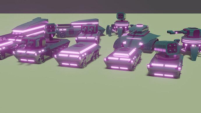 tanks_final3