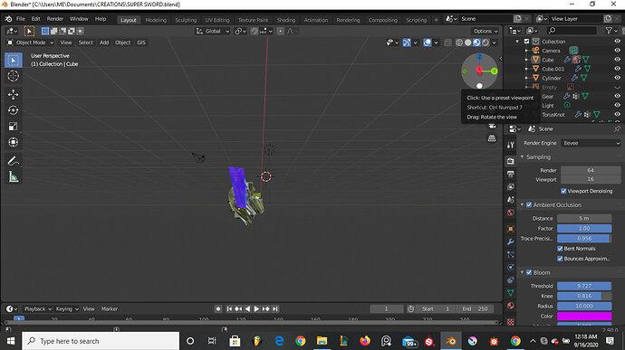 Screenshot (180)