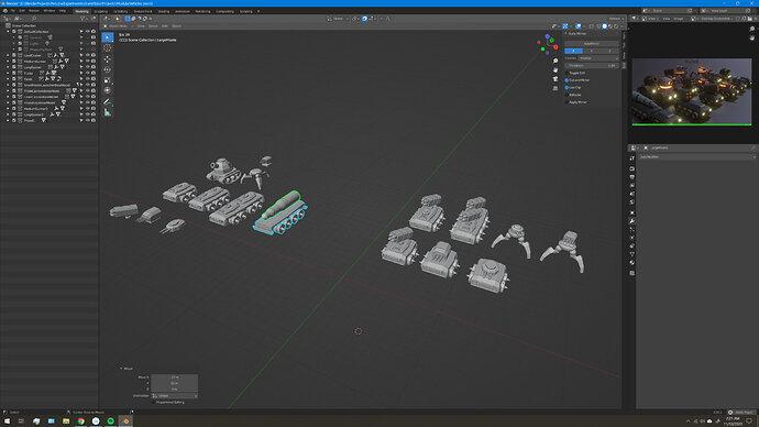 Desktop Screenshot 2020.11.12 - 02.21.32.61