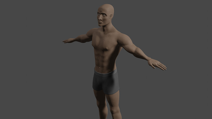 Human_SoldierCharacter_Unarmored