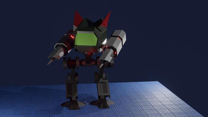 CatMechRender003