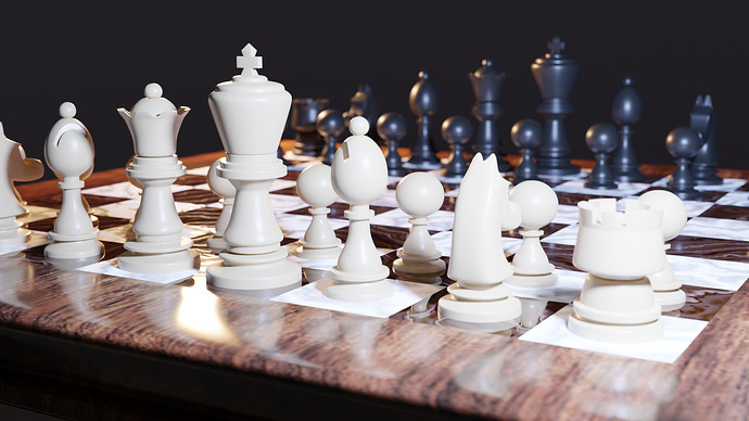 chess_scene_highpoly_all_3_cycles