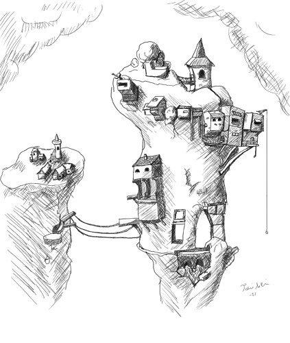 Castledraft dark2