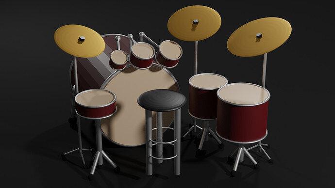 Drum_Back_Render2