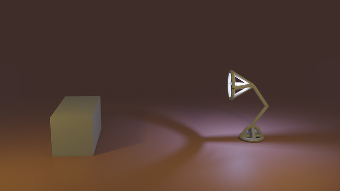 LAMP_E