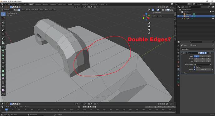 Cockpit problem2