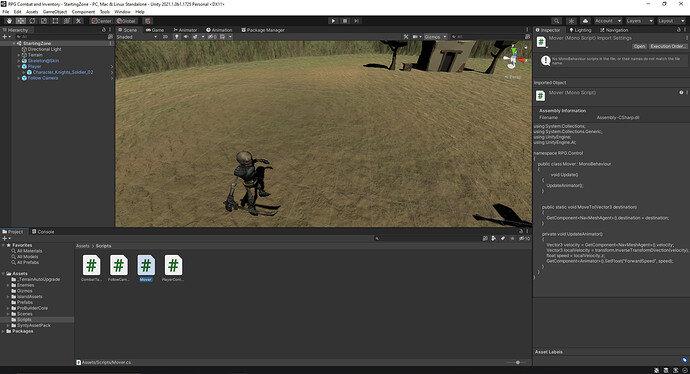UnityErrorScreenShot2.PNG
