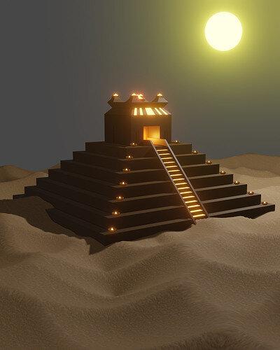 Mayan_Pyramid