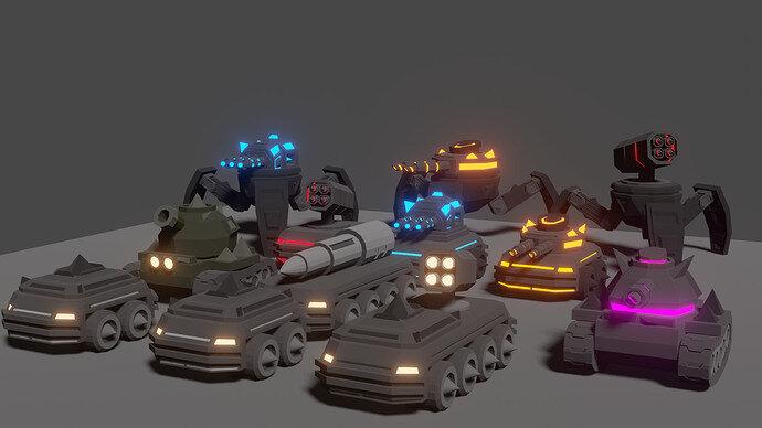 tiny_warzmachines