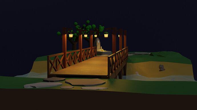 wooden_bridge_2