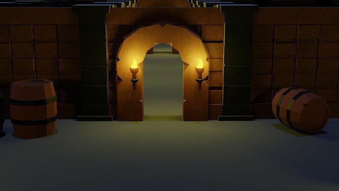 Modular_Dungeon#2