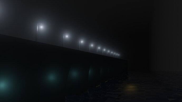 Bridge5_eevee