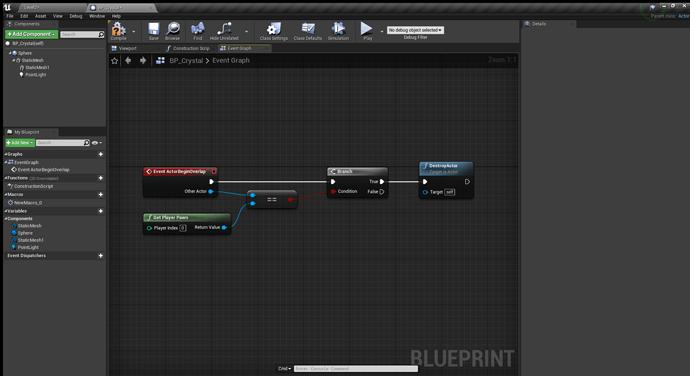 Learn - Unreal Editor 16-Aug-21 1_07_07 PM