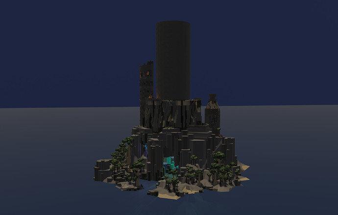 Screenshot 2021-05-04 at 18.27.01