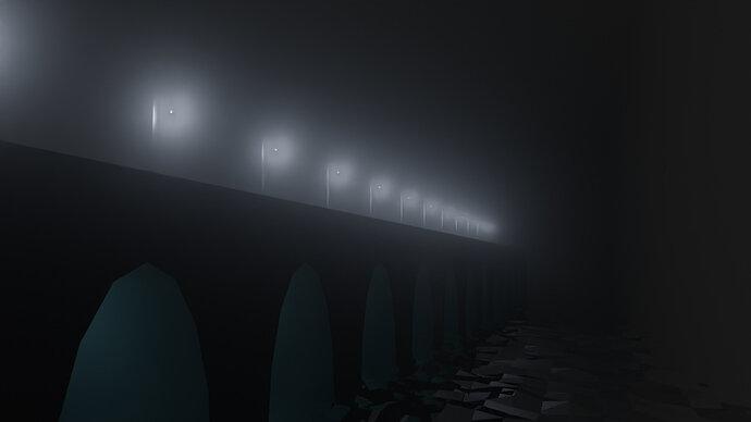 Bridge5_cycles
