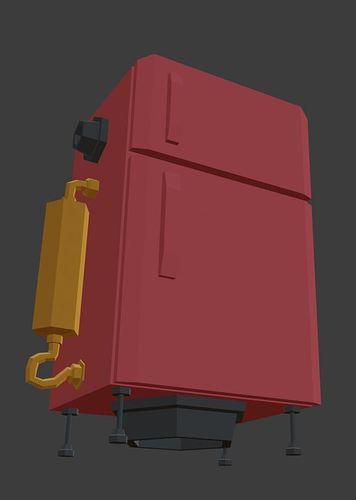 fridge_model_01
