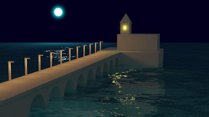 bridgeMockup