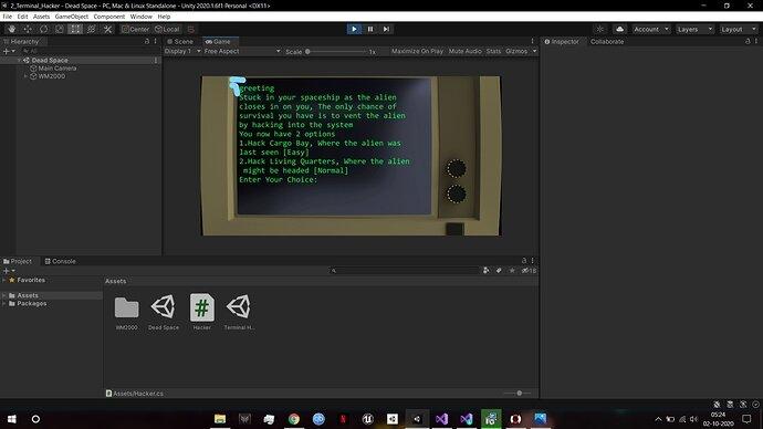 Screenshot (18)_LI