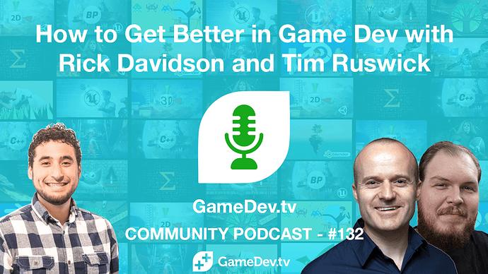 Podcast-132-Thumbnail