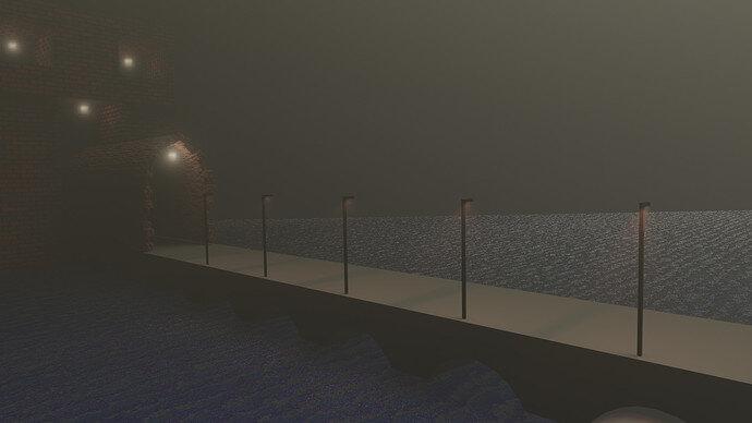 Bridge_Fog_Render