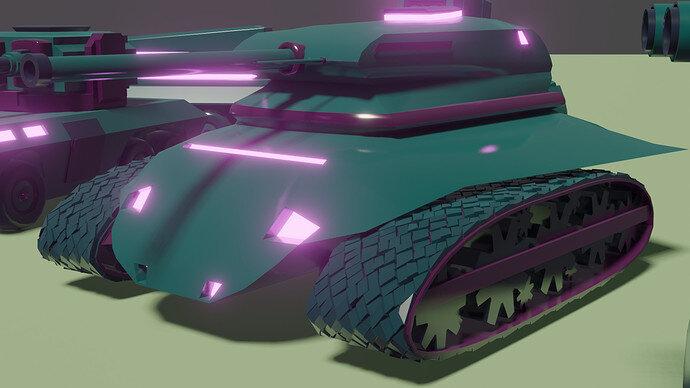 tanks_final_tank