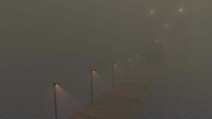 Bridge_Fog_Render_3
