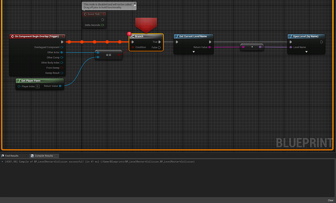 Unreal Engine_2021.07.20-13.39